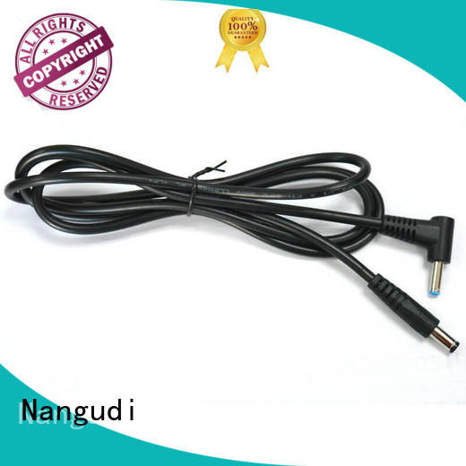 free sample usb b cable connectivity for electronics