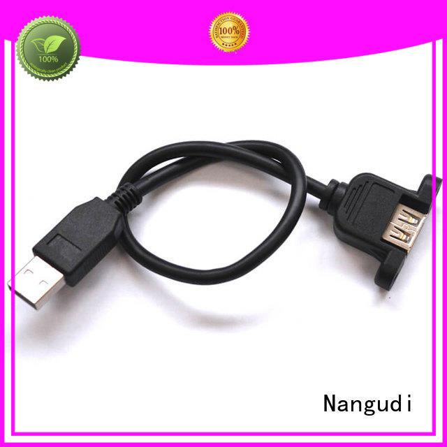 plug usb cord popular for storing data