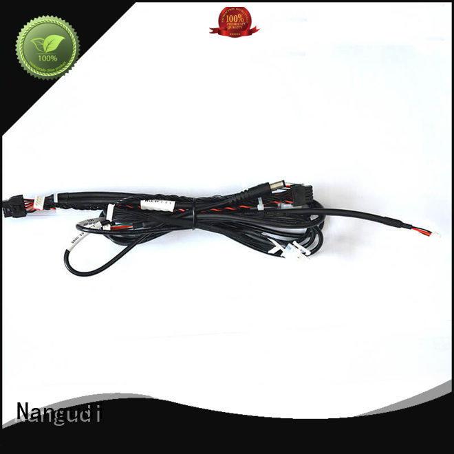 Nangudi resistant cartesian robot manufacturers vacuum cleaner
