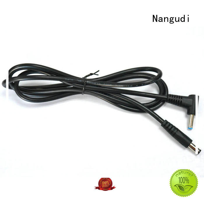 Nangudi panel mount usb 2.0 cable best quality for laptop