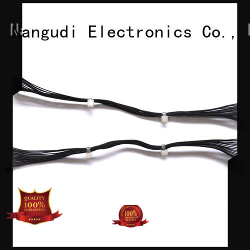 Nangudi High-quality coiled cable factory vacuum cleaner