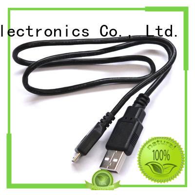 white power usb cord switch Nangudi