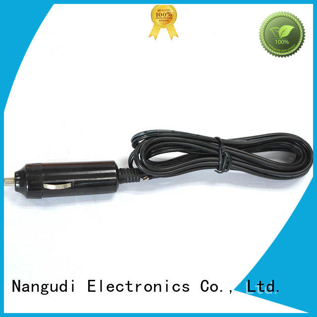 dc out cable fuse for circuit Nangudi