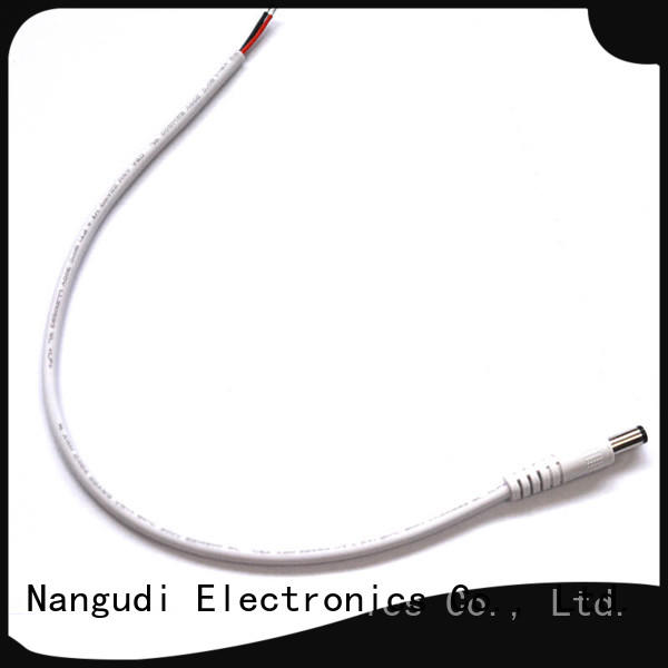New usb lead extension company for data transfer