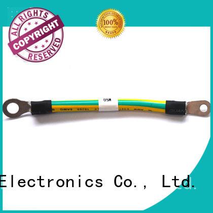 termperature red cable solar cable wire Nangudi