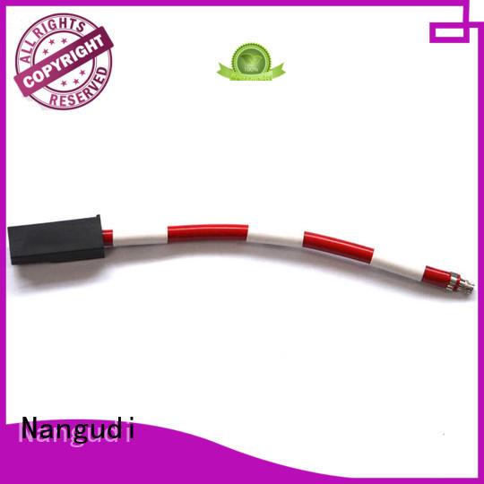 Nangudi terminal cable solar customized for transformer