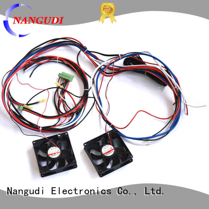 Wholesale housing cable assembly Nangudi Brand