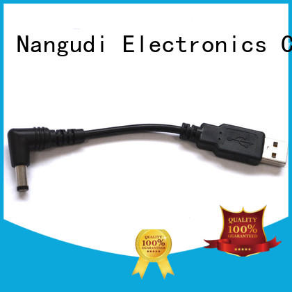 highly-rated usb 2.0 cable plug Suppliers for laptop