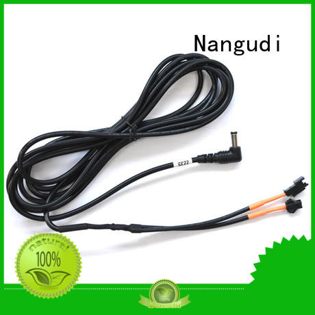 Nangudi dc usb 2.0 cable manufacturers for tablets