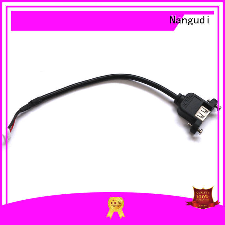 durable usb 3 cable popular for tablets