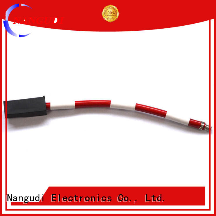 Nangudi High-quality solar cable manufacturers Suppliers simple assembly