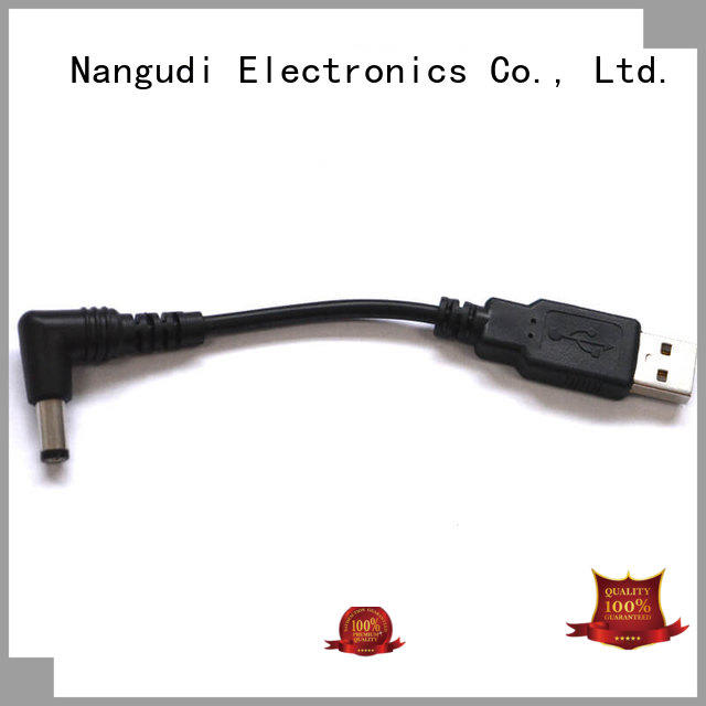 Nangudi free sample usb a cable connectivity computer factory