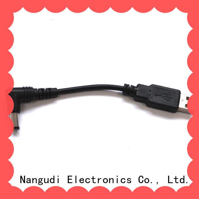 Nangudi plug usb 2 cable for business for mobile phones