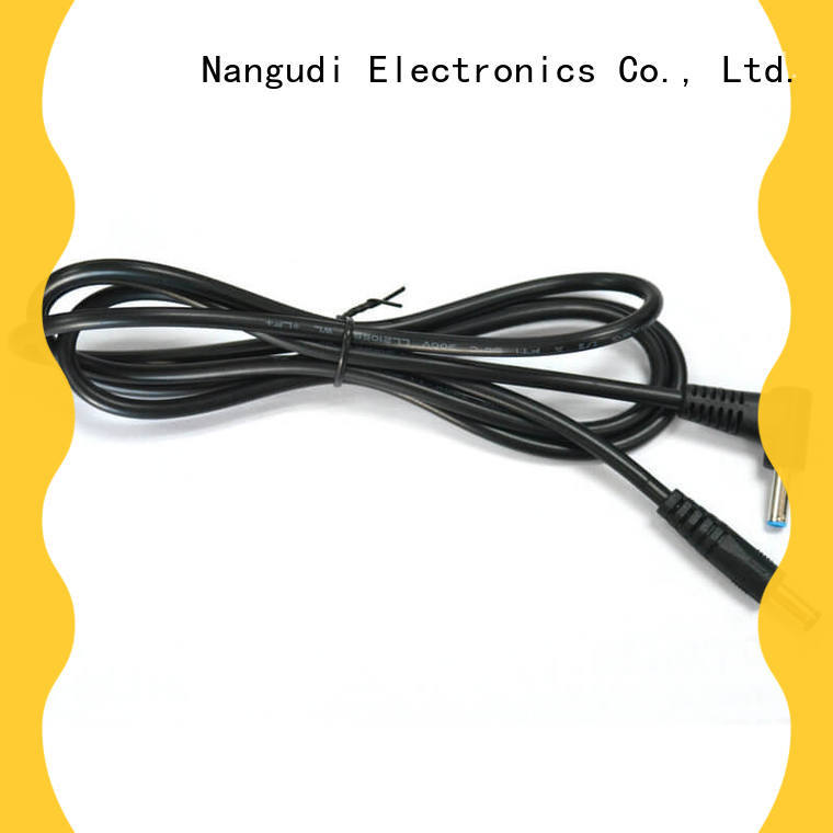 Nangudi Wholesale usb 3 cable bulk production for mobile phones