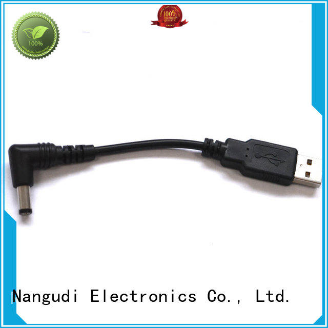 usb 2.0 cable dc for data gathering Nangudi