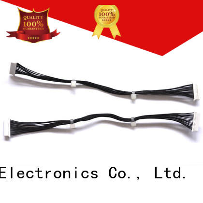 flexible cleaner harness electrical cable wires Nangudi