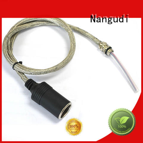 heat resistant buy lighters online fuse for business for led