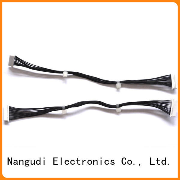 Nangudi resistant single core cable best manufacturer