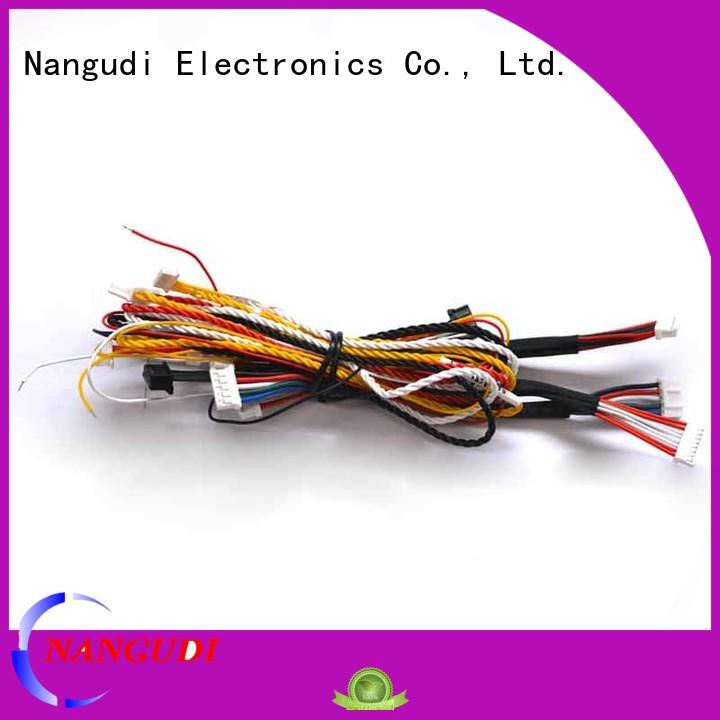Nangudi resistant power electric cable best manufacturer vacuum cleaner