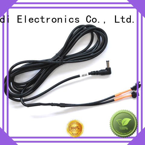 dc usb a cable bulk production computer factory Nangudi