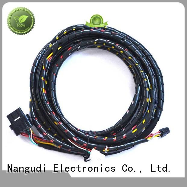cable assembly manufacturers assembly Bulk Buy housing Nangudi