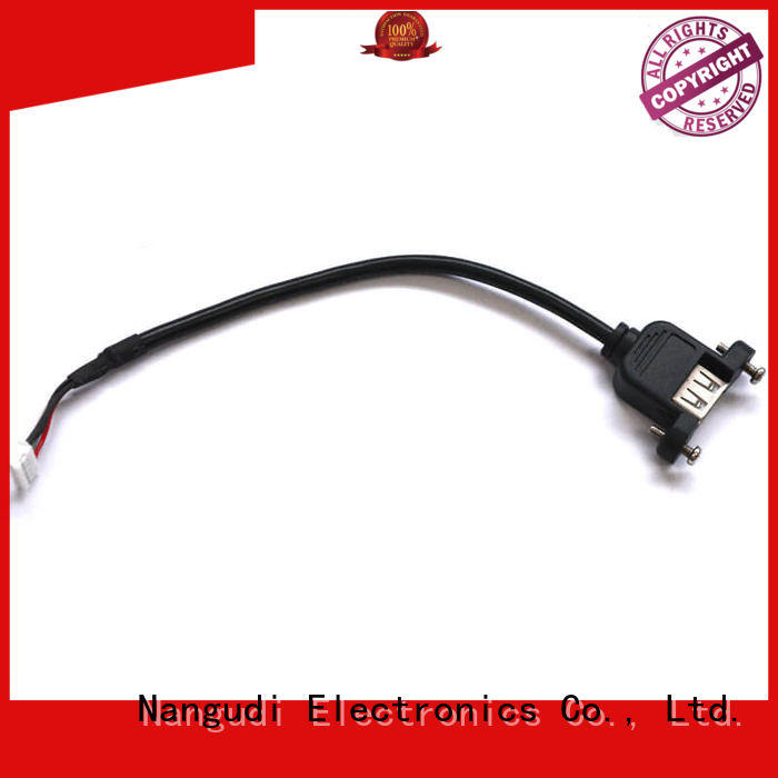 micro monitor onoff usb cord Nangudi Brand company