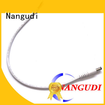 plug dc wire best quality for tablets