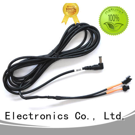 durable usb 3.0 cable factory price for electronics