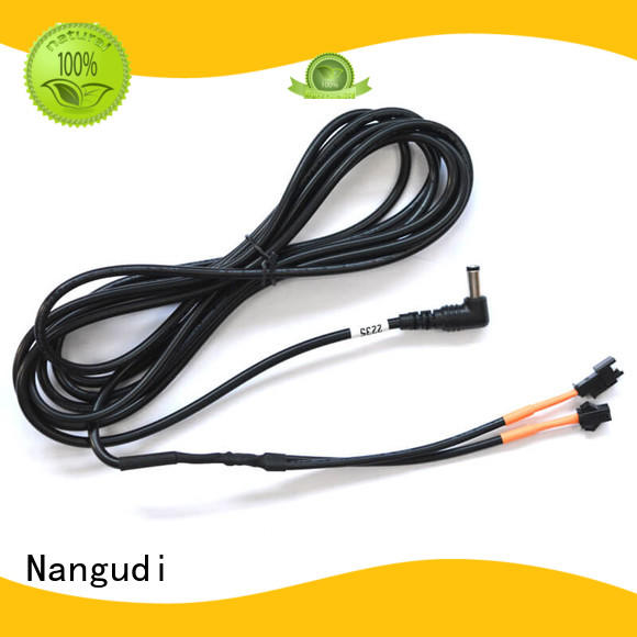 durable dc wire extension popular for tablets