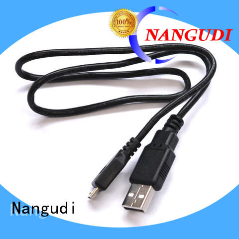 1.5 m USB 2.0 A/M to Micro 5 pin USB cable NGD-018