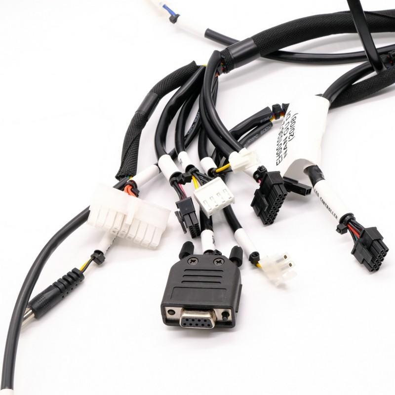 Nangudi on-sale harness connector Suppliers for auto