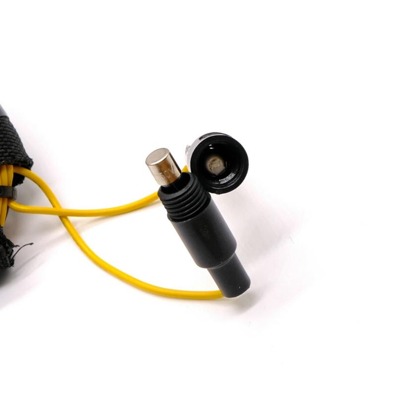 Nangudi on-sale harness connector Suppliers for auto-3