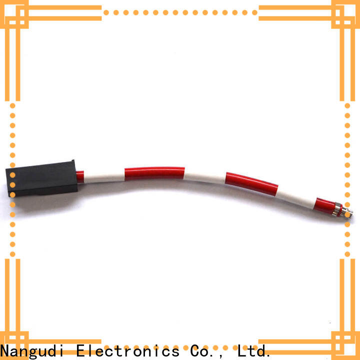 Nangudi Top cable size free sample for components