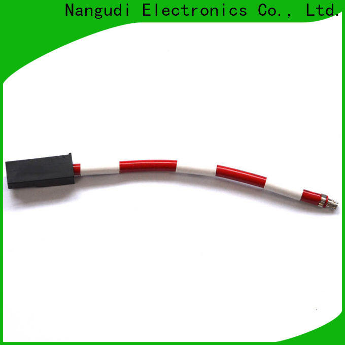 Nangudi weather resistant solar cable price manufacturers for transformer
